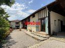 Monléon-Magnoac  Maison 151 m²  7 pièces