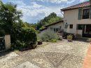 Maison 151 m² 7 pièces Monléon-Magnoac