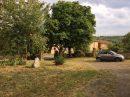 Maison bourgoise du village, 238m2 avec potential d'ameliorer, 3 chambres, belles proportions