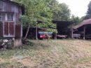 Maison  6 pièces 238 m²
