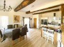 350 m² Maison  Marciac  8 pièces