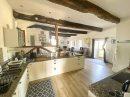 350 m² Marciac   Maison 8 pièces