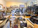Marciac  8 pièces Maison 350 m²