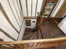 275 m²  Bassoues  11 pièces Maison