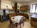 Maison castelnau magnoac  244 m² 8 pièces