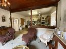 Maison 244 m² 8 pièces castelnau magnoac