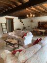 Maison Trie-sur-Baïse  13 pièces 654 m²