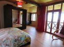 Maison Castelnau-Magnoac  9 pièces 170 m²