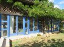 170 m² 9 pièces Castelnau-Magnoac  Maison