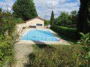 170 m² Castelnau-Magnoac  9 pièces Maison