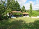 Maison 170 m²  9 pièces Castelnau-Magnoac