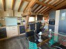 8 pièces 357 m²  L'Isle-en-Dodon  Maison