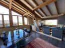 L'Isle-en-Dodon  357 m² 8 pièces  Maison