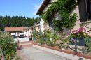 Mirande Magnifique villa au calme avec joli terrain, piscine
