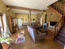 Marciac  House 13 rooms  350 m²