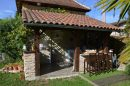 13 rooms 350 m²  House Marciac