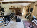 Maison Marciac  350 m² 13 pièces