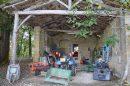 Maison 11 pièces  214 m² Vic-Fezensac