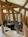 Maison 12 pièces 370 m²