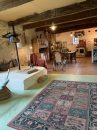 370 m²  12 pièces  Maison
