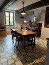 12 pièces Maison 370 m²