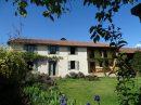 12 pièces 370 m² Maison