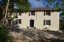 Maison Mirande  285 m² 11 pièces