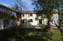 House  Mirande  285 m² 11 rooms