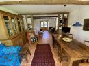 House 16 rooms L'Isle-en-Dodon   600 m²