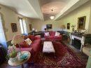 16 rooms L'Isle-en-Dodon  600 m²  House