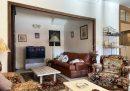 Maison  L'Isle-en-Dodon  5 pièces 117 m²