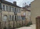 Maison Masseube  350 m² 11 pièces
