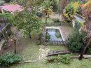 11 pièces Maison Masseube   350 m²