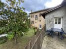 Maison  11 pièces 350 m² Masseube