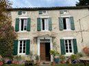 Maison  Sauveterre-de-Comminges  120 m² 5 pièces