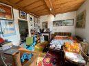Maison 5 pièces Sauveterre-de-Comminges  120 m²