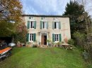 Maison 120 m² Sauveterre-de-Comminges  5 pièces