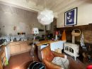 Maison 120 m² 5 pièces Sauveterre-de-Comminges