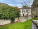 Sauveterre-de-Comminges  Maison 5 pièces 120 m²