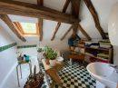 120 m² Maison  Sauveterre-de-Comminges  5 pièces