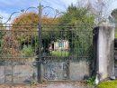 Maison Sauveterre-de-Comminges  5 pièces 120 m²