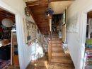 Sauveterre-de-Comminges  Maison 120 m²  5 pièces