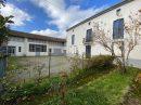 170 m²  Maison 5 pièces