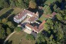 Maison  Vic-Fezensac  643 m² 26 pièces