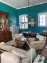 Maison Vic-Fezensac  26 pièces  643 m²