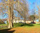 643 m² Maison 26 pièces Vic-Fezensac