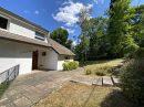 Maison Encausse-les-Thermes  160 m² 5 pièces