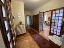 Maison 5 pièces 160 m²  Encausse-les-Thermes