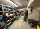 Maison 5 pièces  Encausse-les-Thermes  160 m²