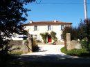 Maison Masseube  450 m² 14 pièces